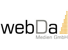 webDa Medien GmbH
