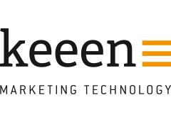 keeen GmbH