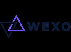 WEXO A/S