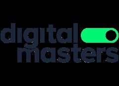 Digital Masters GmbH