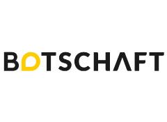 BOTSCHAFT.DIGITAL Michael Brückner