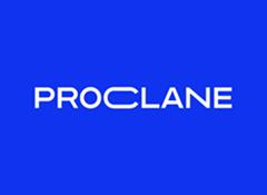 PROCLANE Commerce GmbH