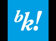 mister bk! GmbH