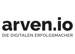 arvenio marketing GmbH