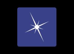 Polaris Digital Commerce