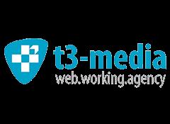 t3-media GmbH