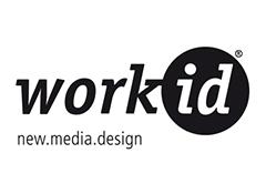 work.id Gesellschaft für Communication und Marketing mbH