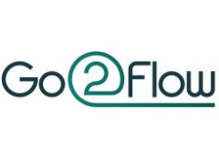 Go 2 Flow GmbH