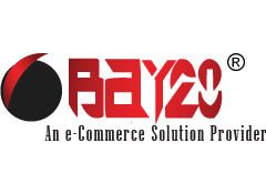 Bay20 Software Consultancy Services Pvt Ltd.