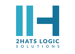 2Hats Logic Solutions Private Limited