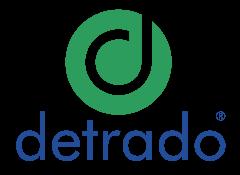 detrado GmbH