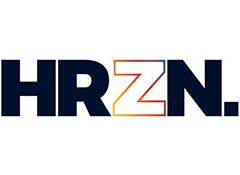 HRZN GmbH & Co. KG