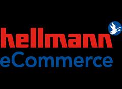 Hellmann eCommerce GmbH & Co. KG