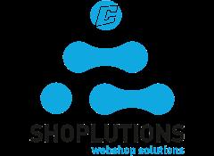 Shoplutions GmbH