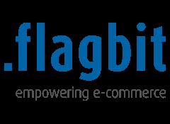Flagbit GmbH & Co. KG