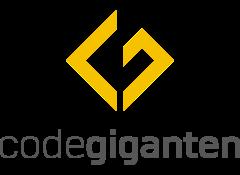 codegiganten GmbH