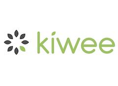 Kiwee sp. z o.o. sp. k.