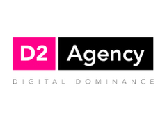 D2 Web Agency