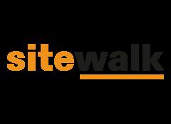 Sitewalk Est.