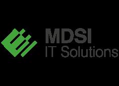 MDSI IT Solutions GmbH