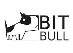 Bitbull Srl