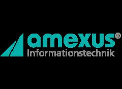amexus Informationstechnik GmbH und Co. KG