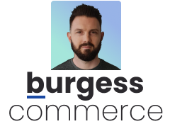 Burgess Commerce