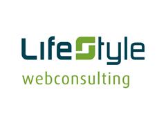 LifeStyle Webconsulting GmbH