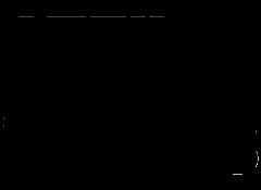 STEILAUFWAERTS / design- und digitalagentur