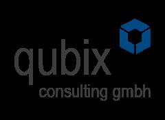 Qubix Consulting GmbH