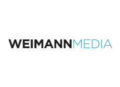 Weimann Media GbR