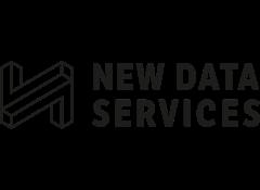 new-data-services GmbH