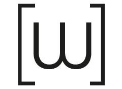 WECA Media UG (haftungsbeschränkt)