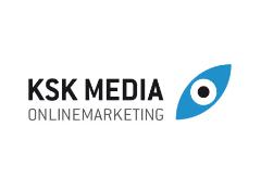 KSK Media GmbH