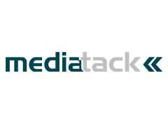 mediatack GmbH