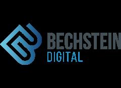 Bechstein.Digital Ecommerce UG (haftungsbeschränkt)