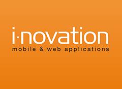 i-NOVATiON GmbH