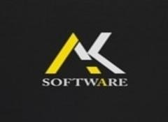 AK Software GmbH
