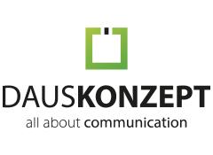 DAUSKONZEPT GmbH