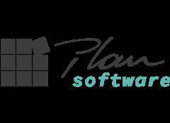 Plan Software GmbH
