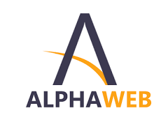 Alphaweb