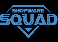 Shopware Squad