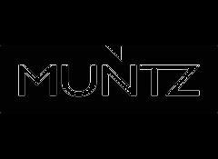 Muntz Amersfoort B.V.