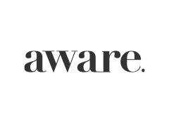 Aware Digital