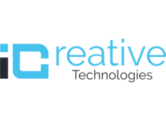 iCreative Technologies