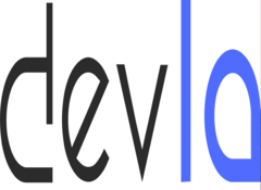 Devla GmbH