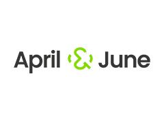 April & June GmbH
