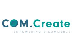 COM.Create GmbH