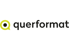 querformat GmbH & Co. KG