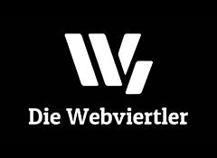 W4 Premium Web GmbH